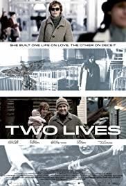 Zwei Leben 2012 poster