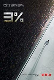 3% (2016) cover