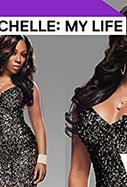 K.Michelle: My Life 2014 poster