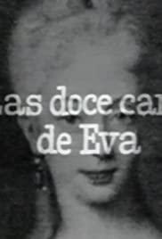 Las doce caras de Eva 1971 poster