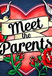 Meet the Parents 2016 poster