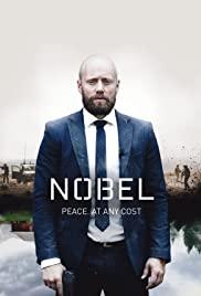 Nobel (2016) cover