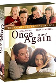 Once and Again (1999) cover