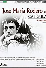 Teatro de siempre (1966) cover