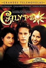 Calypso (1999) cover