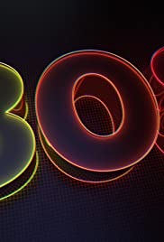 808 (2015) cover