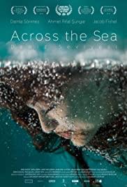 Across the Sea (2014) cover