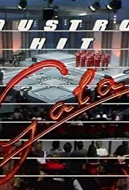 Austro Hit Gala (1984) cover