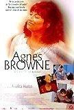 Agnes Browne (1999) cover