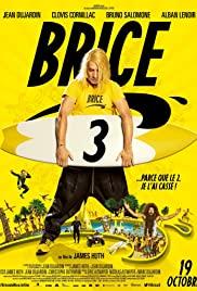 Brice 3 (2016) cover