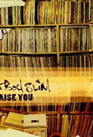 Fatboy Slim: Praise You (1999) cover