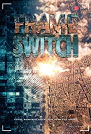 Frame Switch (2016) cover