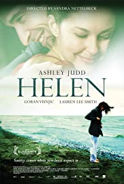 Helen (2009) cover