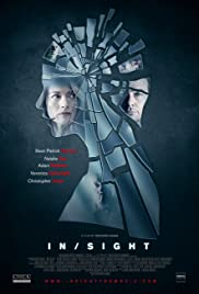 InSight (2011) cover