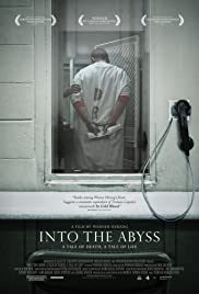 Into the Abyss (2011) cover