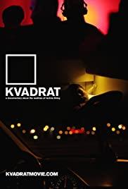 Kvadrat (2013) cover