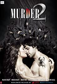 Murder 2 (2011) cover