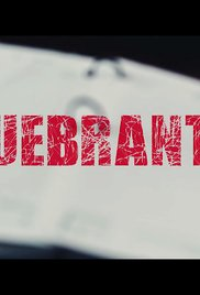 Quebranto 2015 poster