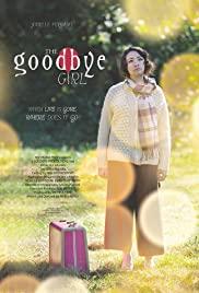 The Goodbye Girl (2013) cover