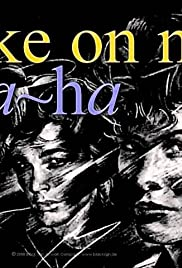 A-Ha: Take on Me (1985) cover