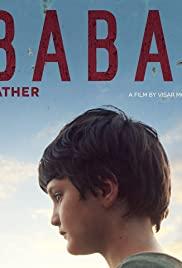 Babai 2015 poster