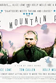 Black Mountain Poets (2015) cover