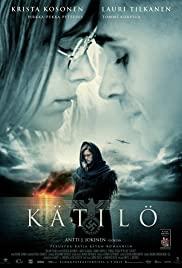 Kätilö (2015) cover