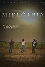 Midlothia (2007) cover