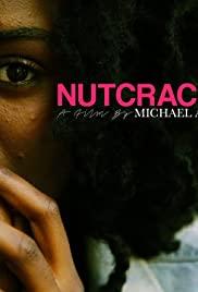 Nutcracker (2016) cover