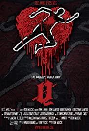 Q 2015 poster