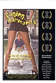 Raging Hormones (1999) cover