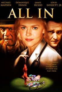 All In (2006) cover
