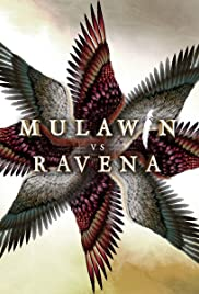 Mulawin vs Ravena (2017) cover