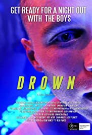 Drown (2015) cover