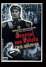 General von Döbeln (1942) cover