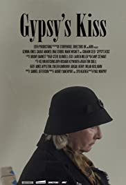 Gypsy's Kiss 2017 poster