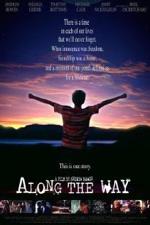 Along the Way (2007) cover