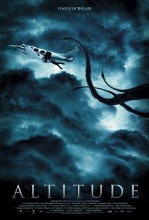 Altitude (2010) cover
