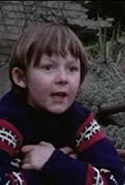 Miluji Te (1978) cover