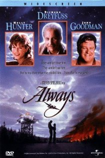 Always (1989) cover