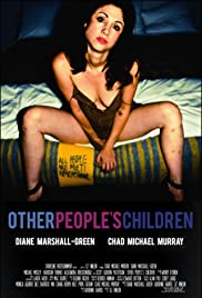 Other People's Children (2015) cover