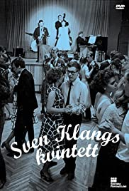 Sven Klangs kvintett (1976) cover