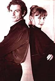 Tots dos (1994) cover