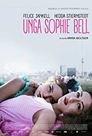 Unga Sophie Bell (2014) cover