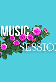 Ashley Tisdale: Music Sessions 2016 poster