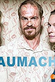 Blaumacher 2017 poster