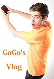GoGo's Vlog (2012) cover