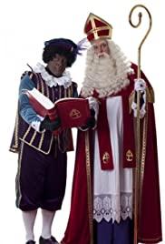Intocht van Sinterklaas (1967) cover