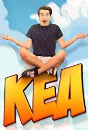 Kea (2011) cover