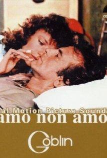 Amo non amo (1979) cover